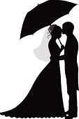 s-s-bride039.jpg