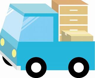 truck_a04.jpg