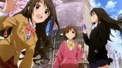 169_302972 honda_mio seifuku shibuya_rin shimamura_uzuki the_idolm@ster the_idolm@ster_cinderella_girls uemura_jun