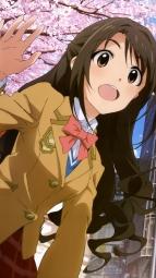 i_302972 honda_mio seifuku shibuya_rin shimamura_uzuki the_idolm@ster the_idolm@ster_cinderella_girls uemura_jun