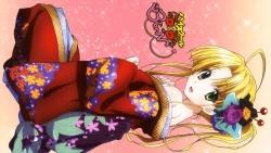 169_316254 asia_argento highschool_dxd kimono