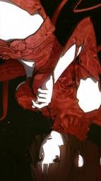 i_289363 hoshijiro_shizuka knights_of_sidonia tanaka_naoya
