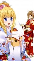 i_307794 amagi_brilliant_park kimono latifah_fleuranza sento_isuzu