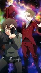 i_314714 aldnoahzero kaizuka_inaho klancain male slaine_troyard tsuji_tomoko