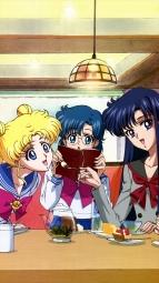 289077 aino_minako hino_rei kino_makoto megane mizuno_ami sailor_moon sailor_moon_crystal sakou_yukie seifuku tsukino_usagii_
