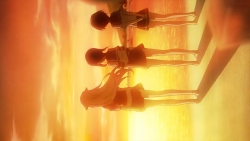 169_317334 fubuki_(kancolle) fukuda_keita kantai_collection mutsuki_(kancolle) seifuku yuudachi_(kancolle)