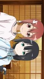 i_304881 tougou_mimori yuuki_yuuna yuuki_yuuna_wa_yuusha_de_aru