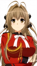 i_302090 amagi_brilliant_park breast_hold sento_isuzu tagme uniform