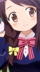 i_a317050 kiniro_mosaic kujou_karen matsubara_honoka ninomiya_souji seifuku