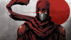 320876 ninja_slayer