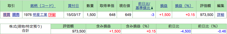 20150329134800fc0.png