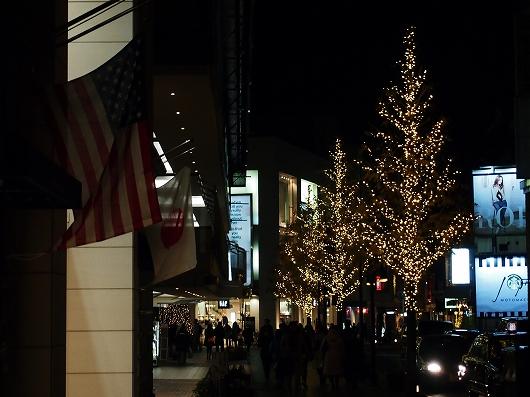 元町02-20141114