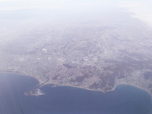空03-20141121