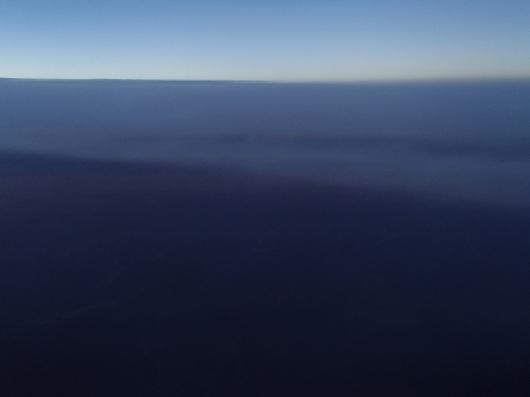 空09-20141121