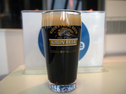 黒ビール20150412