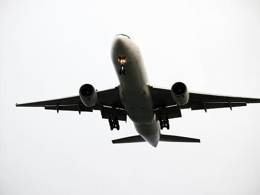 飛行機01-20150316