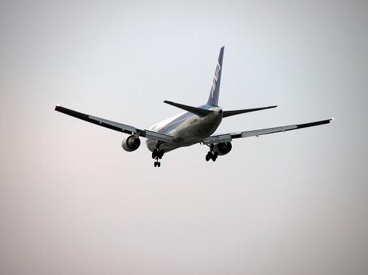 飛行機04-20150316