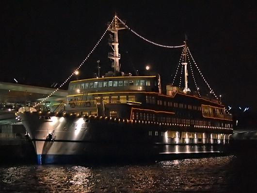 船20150412