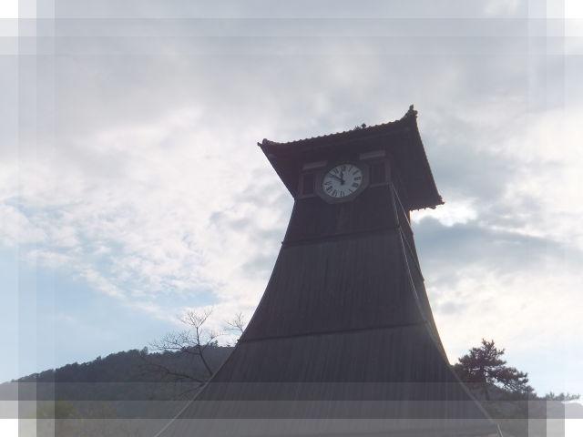城崎の旅3