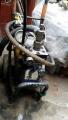 8mはしご×2 、6mはしご×3、電動工具、手工具色々 です。買取ました!i10