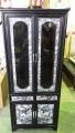 飾り棚、2011年製洗濯機他色々 です。買取ました!s2