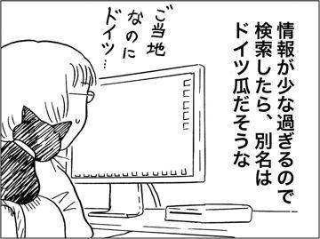kfc00332-4
