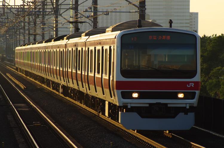 2015年5月31日 奈良田温泉 新京成 092