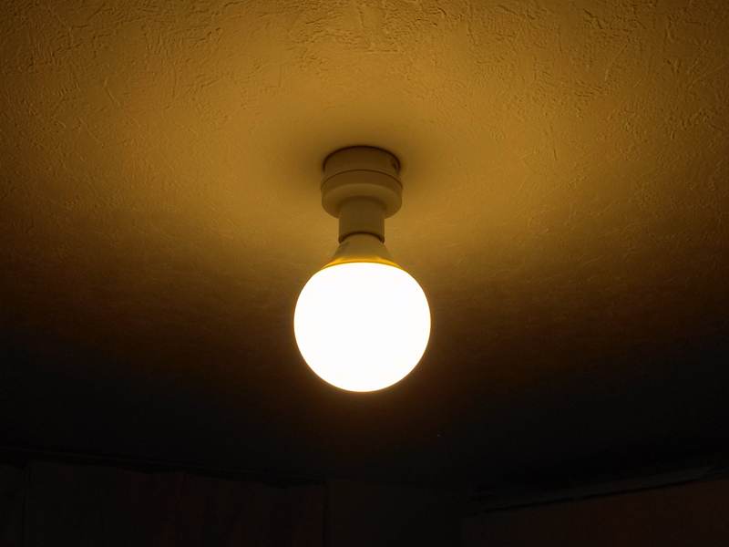 照明器具3
