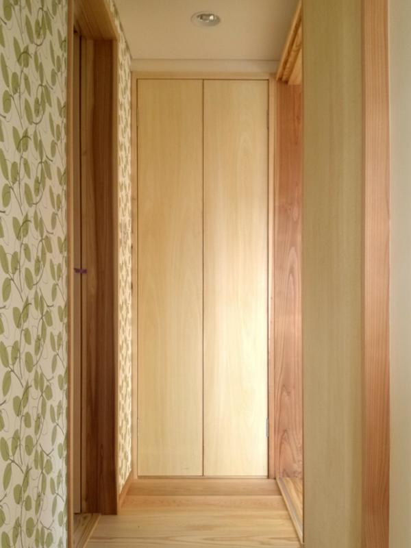 木製建具2