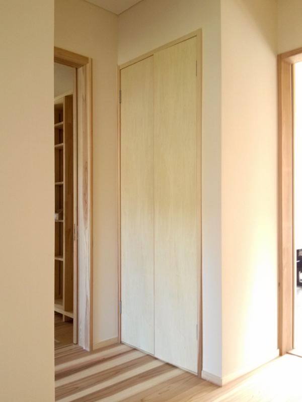 木製建具3