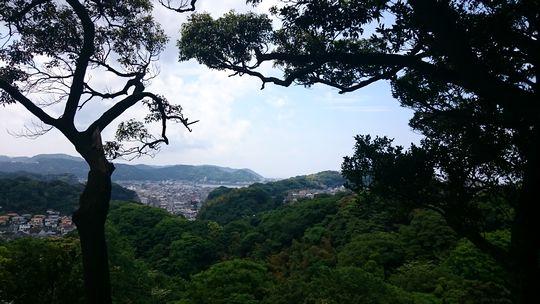 kinuhariyamaDSC_0290.jpg