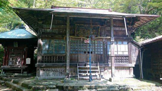 ooyamaDSC_0159.jpg