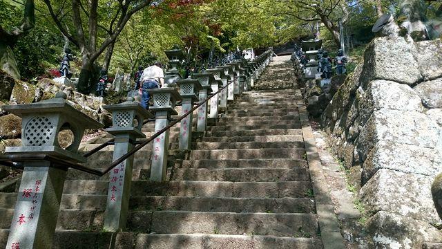 ooyamaDSC_0160.jpg