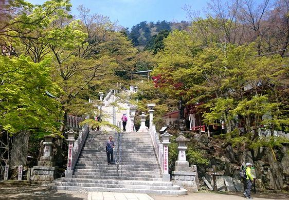 ooyamaDSC_0166.jpg