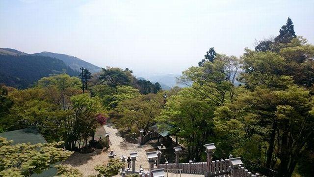 ooyamaDSC_0168.jpg