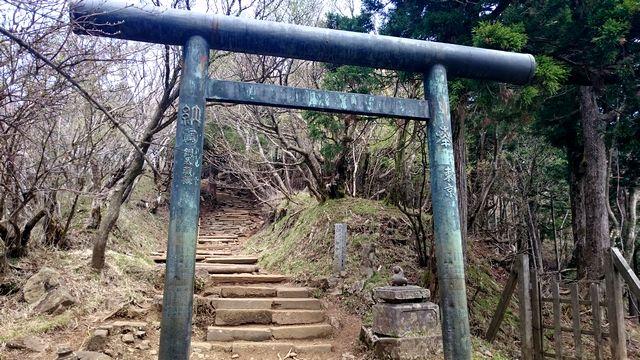 ooyamaDSC_0192.jpg