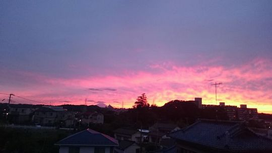 yuuyakeDSC_0339.jpg