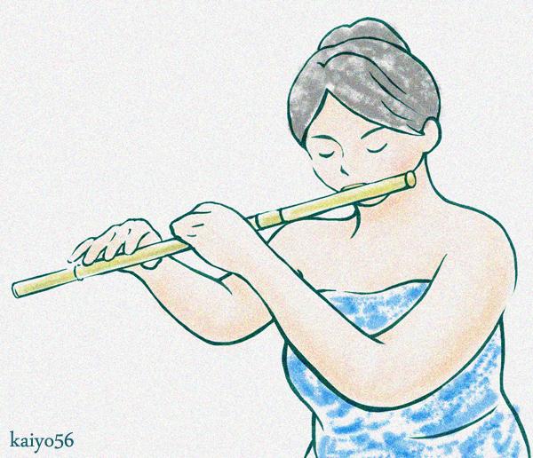fluteweb.jpg