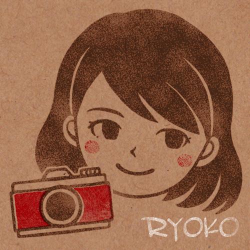 ryokoaikon4.jpg