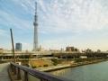 0150317隅田川02