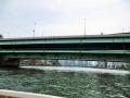 0150318隅田川大橋