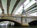 0150318日本橋川