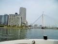 0150318中央大橋東京湾