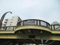 0150318新亀島橋