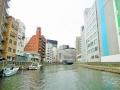 0150318亀島川