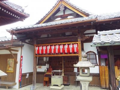 椿寺地蔵院5