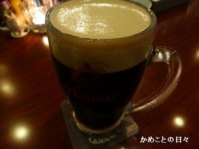 P1230102-beer.jpg