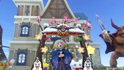 20141231新春用写真