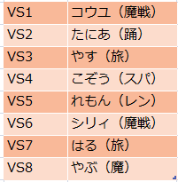 20150607124126921.png