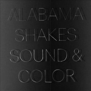 Alabama_Shakes_-_Sound__Color_album_cover.jpg